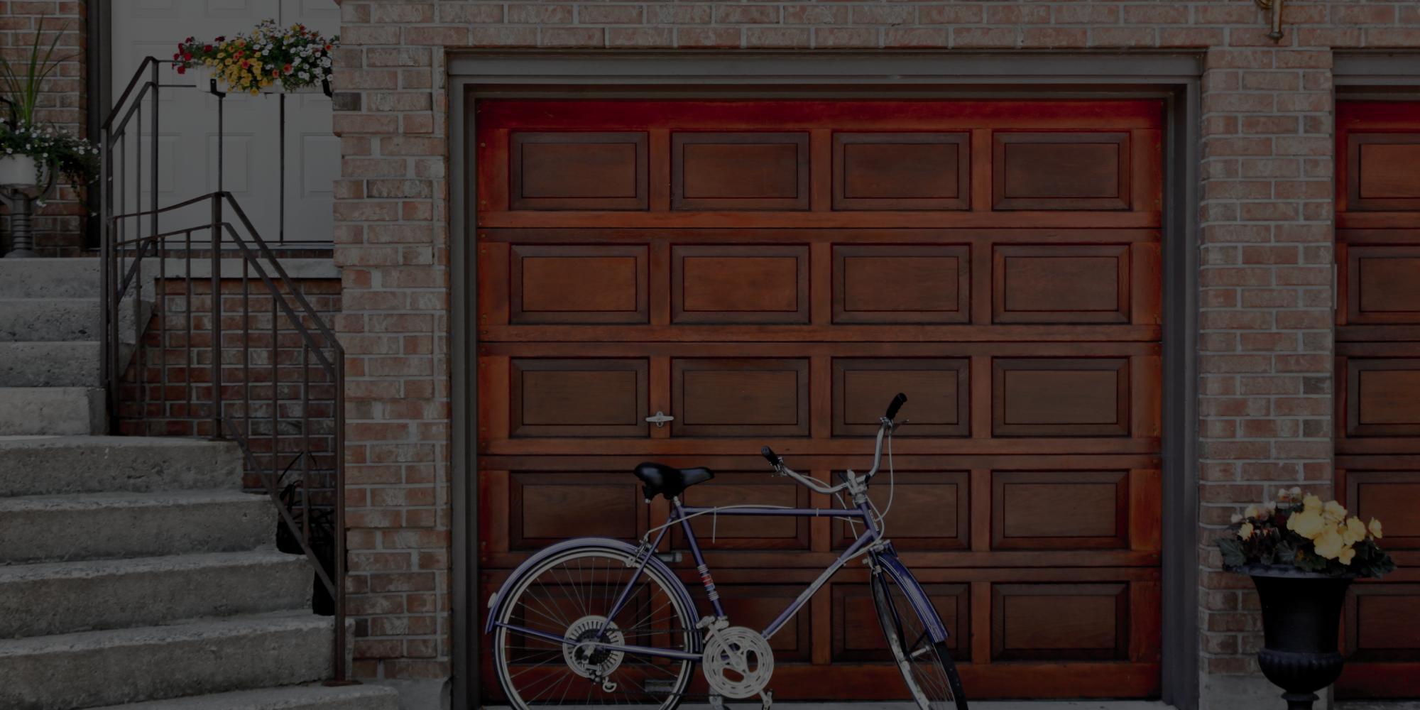 Congaree Garage Door Company We Are Garage Door Experts